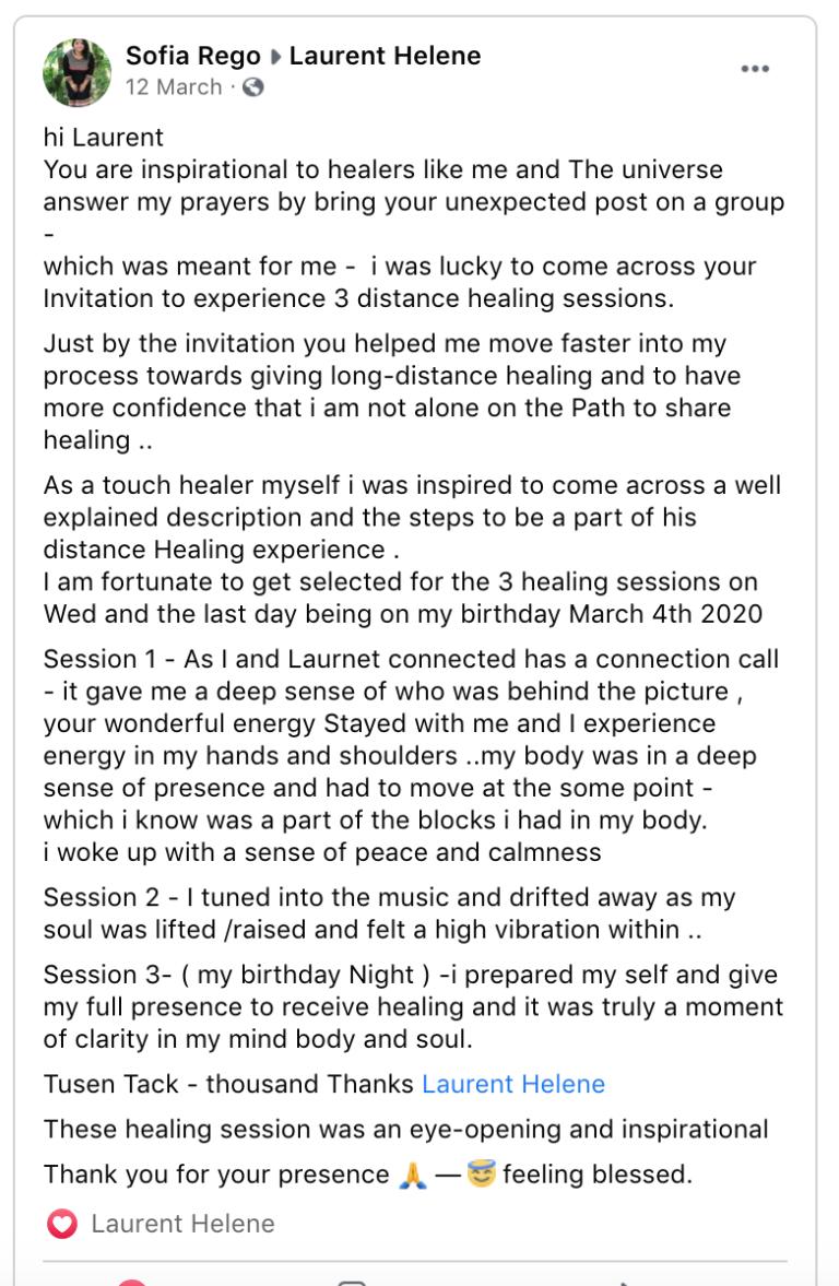 https://distance-spiritual-healing.com/